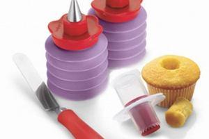 Kolorowa współpraca w kuchni
