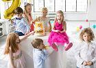 Buty dziecięce, idealne na urodzinowe przyjęcia. Świętujemy 90 -lecie marki Befado!