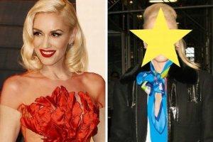 Gwen Stefani należy do grona gwiazd, z którymi czas obchodzi się wyjątkowo łaskawie. 46-letnia piosenkarka od lat praktycznie się nie zmieniała, więc jej najnowsze zdjęcia wywołują zdumienie. Twarz wokalistki wygląda inaczej i - zdaniem zagranicznych mediów - to nie jest zasługa makijażu.