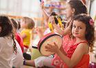 Muzyka dla dzieci - klasyczna czy relaksacyjna?