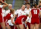 Ćwierćfinał Polska - Niemcy trwa od czterech dni. Kto zagra o medale?