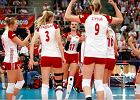 Polki w półfinale mistrzostw Europy! Biało-czerwone po horrorze jadą do Ankary!