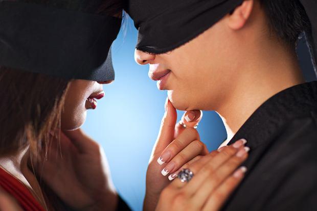 japoński seks masażu czarny seks przez telefon shemale
