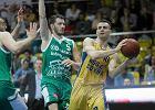 Asseco Gdynia rozpoczęło przygotowania do nowego sezonu