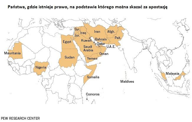 https://bi.im-g.pl/im/a7/0c/f5/z16059559V,Apostazja---swiatowa-mapa.jpg