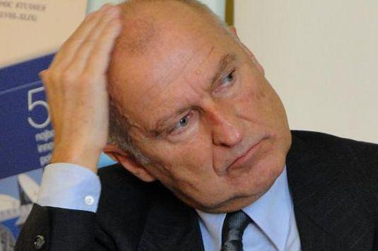 Prof. Paweł Kozłowski