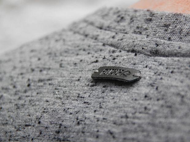 Ubrania z kolekcji Rush