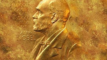 Nagroda Nobla - zdjęcie ilustracyjne