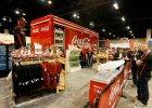 Coca-Cola przestaje produkować napoje w Wenezueli z powodu braku cukru
