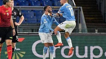 Włoski klub zdziesiątkowany przed Ligą Mistrzów! Kluczowi piłkarze zakażeni