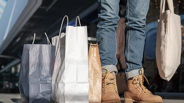 Czy 1 listopada to niedziela handlowa? Zdjęcie ilustracyjne