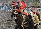 Uczcijmy z Litwą powstanie styczniowe