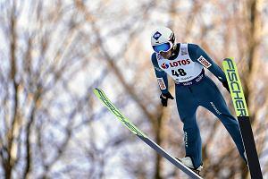 Polska ma duże szanse na podium w Klingenthal. Pokazały to wyniki kwalifikacji