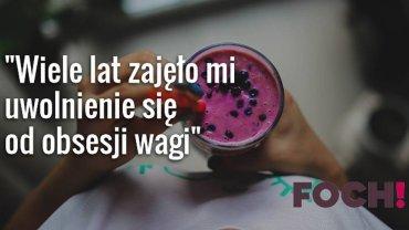 fot. Pexels, foch.pl