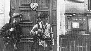 77 lat temu powstała Armia Krajowa