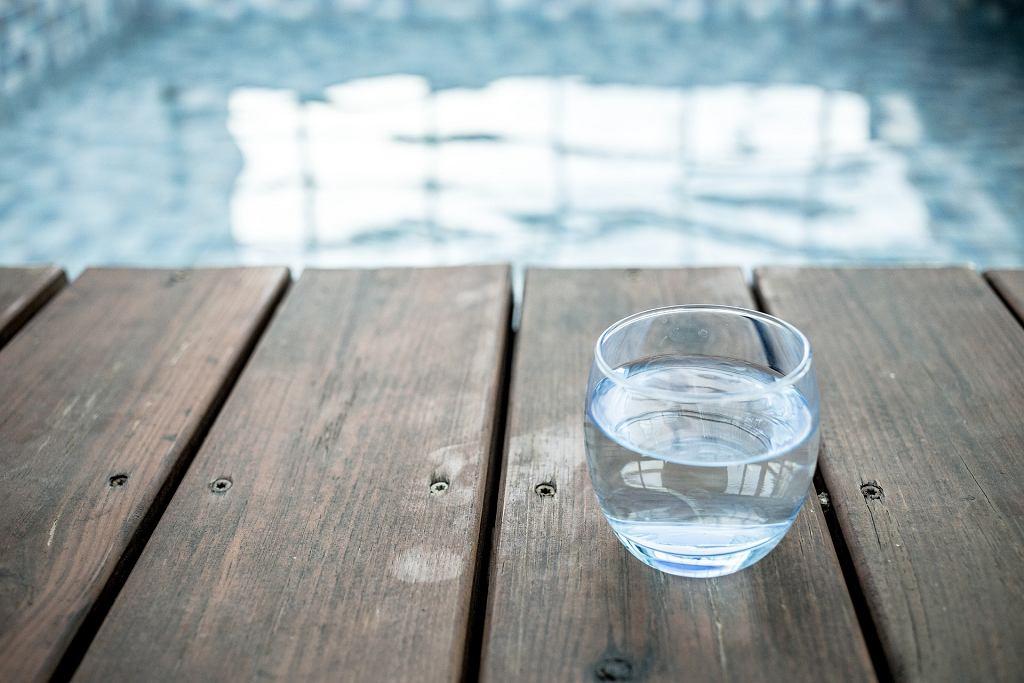 detoks to nie tylko soki i woda