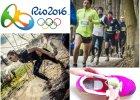 5 biegowych rzeczy, które warto śledzić w 2016 roku