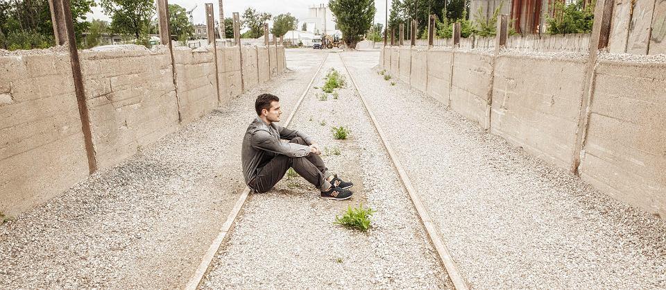Zdjęcie numer 3 w galerii - Antoni Pawlicki o drogach i bezdrożach [WYWIAD]