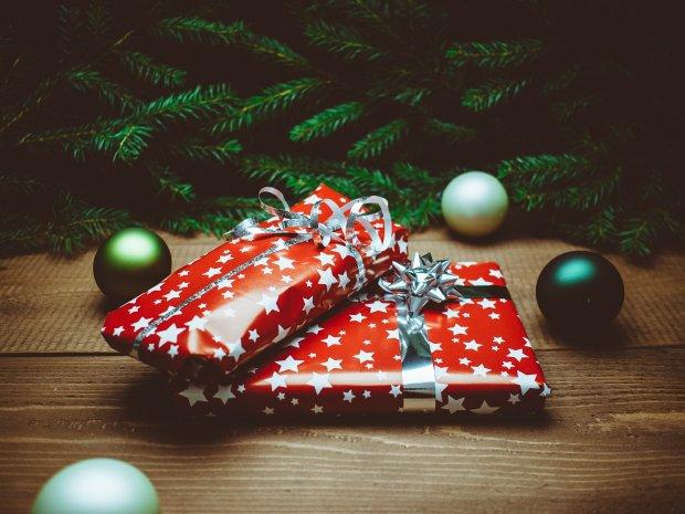 Pomysły na prezent DIY na święta - sposób na podarunek od serca i... oszczędzanie