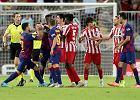 FC Barcelona - Atletico Madryt. Gdzie i o której obejrzeć hit La Liga? Transmisja TV, na żywo