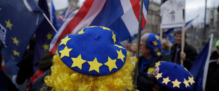 Brexit może źle wpłynąć na polski eksport i utrudnić rozstrzyganie sporów
