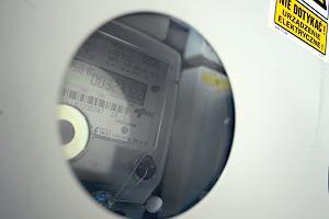 Wyższe rachunki za prąd. Rząd znalazł sposób, by obejść taryfy, które aż tak nie zmieniły się