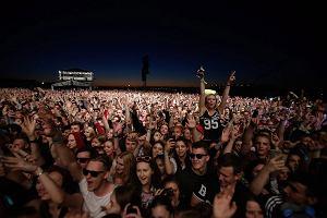 Orange bierze Open'era, a Alter Art zrobi Orange Warsaw Festival. Dwa z największych festiwali w jednych rękach