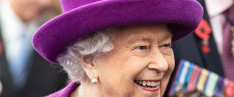 Elżbieta II szuka pracownika. Pensja kusi, ale wymagania są spore. M.in znajomość kuchni francuskiej