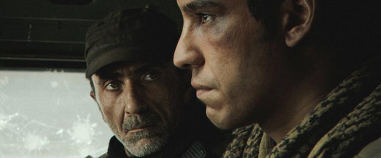 Terroryści z ISIS grożą śmiercią aktorom z filmu Netfliksa