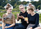 Porządek, beztroska i jedzenie - takiej Danii trzeba doświadczyć