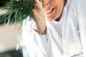 Najlepsza szefowa kuchni na świecie Ana Ros mieszka w słoweńskich górach i jest samoukiem