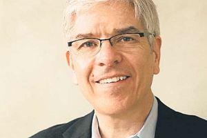 Kandydat do Nobla w Banku Światowym. Paul Romer - ekonomista niekonwencjonalny