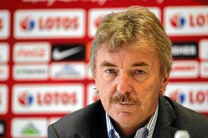 """Zbigniew Boniek o polskim trenerze: """"Gdyby prowadził Bayern, nie odpadłby z Liverpoolem"""""""