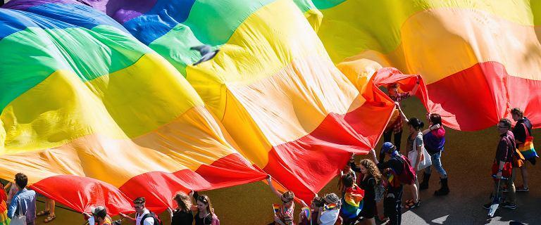 Hiszpania. Prowadziła terapię dla homoseksualistów. Dostała 20 tys. euro grzywny