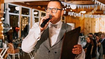 Branża weselna zaprotestuje. - W 2021 r. będziemy praktycznie pozbawieni zarobków - mówi DJ Maciej Głos