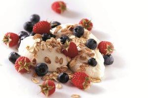 Dieta: jak odblokować mózg dobrym jedzeniem