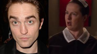 Zagraniczne gwiazdy mówią po polsku. Robert Pattinson poradził sobie śpiewająco. A reszta?
