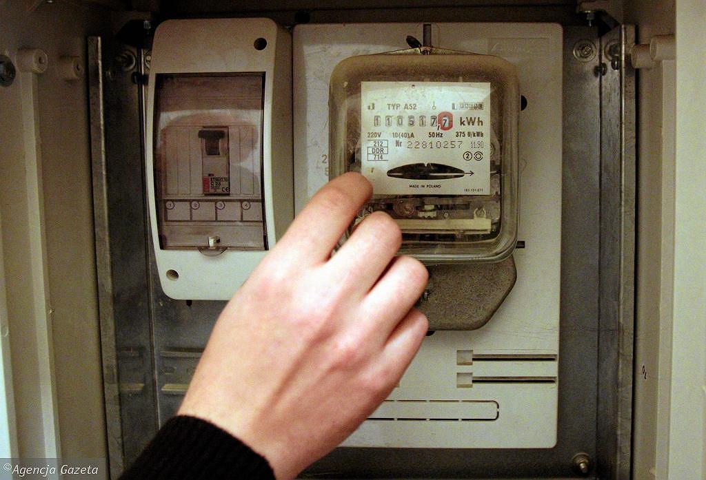 Ceny prądu pójdą w górę? Były minister: Jesteśmy skazani na podwyżki