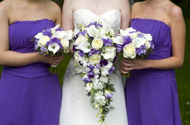 Zdjęcie numer 1 w galerii - Sukienki na wesele: jaki model wybrać na wesele zimą