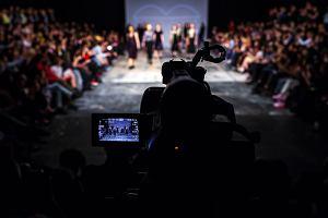 Sztuczna inteligencja zastąpi projektantów mody? Naukowcy już opracowali rozwiązanie