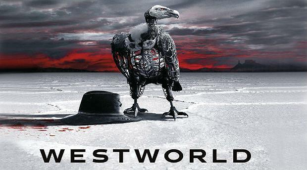 Źródło: www.twitter.com/WestworldHBO
