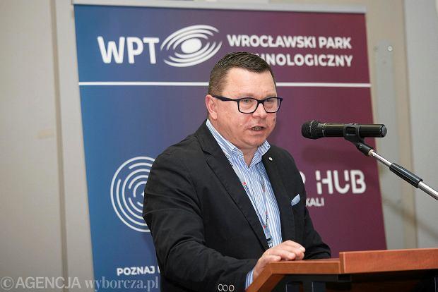 Wykład wprowadzający wygłosił prof. Tomasz Zaleśkiewicz z Uniwersytetu SWPS