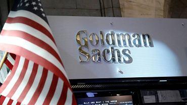 Pracują po 95 godzin tygodniowo. Analitycy Goldman Sachs skarżą się na nieludzkie warunki pracy