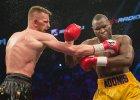 Andrzej Fonfara znów chce walczyć o tytuł mistrza świata. Musi wygrać z Walijczykiem
