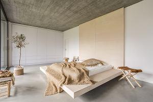 Minimalistyczne wnętrza urzekają prostotą i elegancją. Te inspiracje sprawią, że pokochasz ten styl