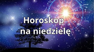 Horoskop dzienny - 11 kwietnia [Baran, Byk, Bliźnięta, Rak, Lew, Panna, Waga, Skorpion, Strzelec, Koziorożec, Wodnik, Ryby]