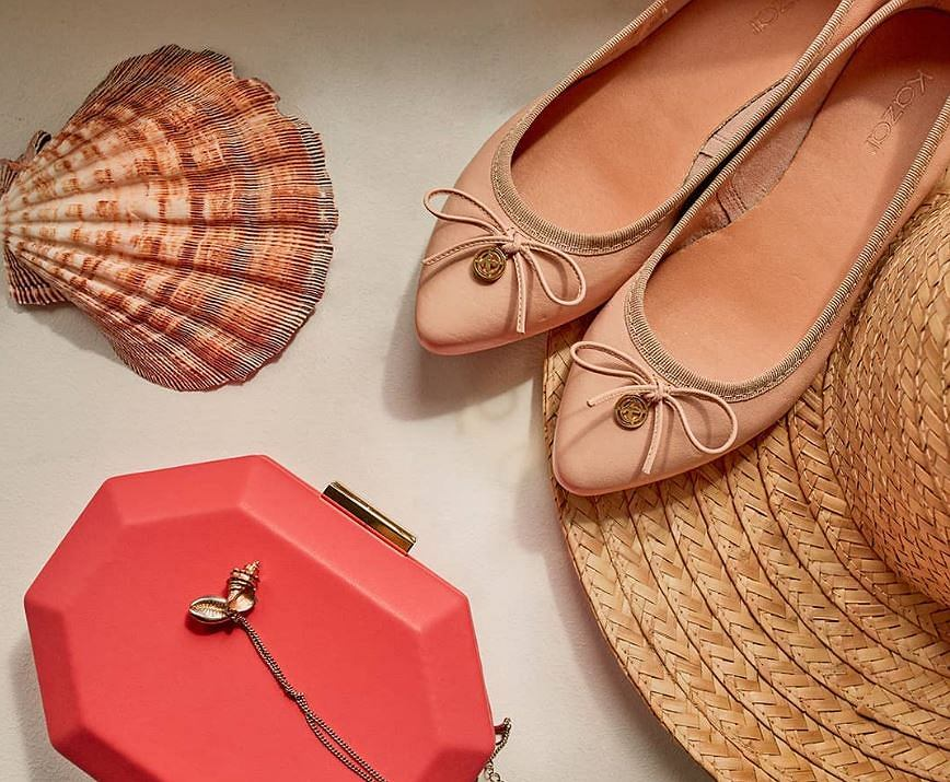 090b1cb7 buty kazar (@kazar instagram). Okres letnich wyprzedaży już się zaczął.  Wiele polskich marek obniżyło ceny swoich produktów ...