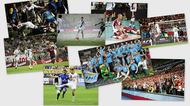 Niezapomniane mecze