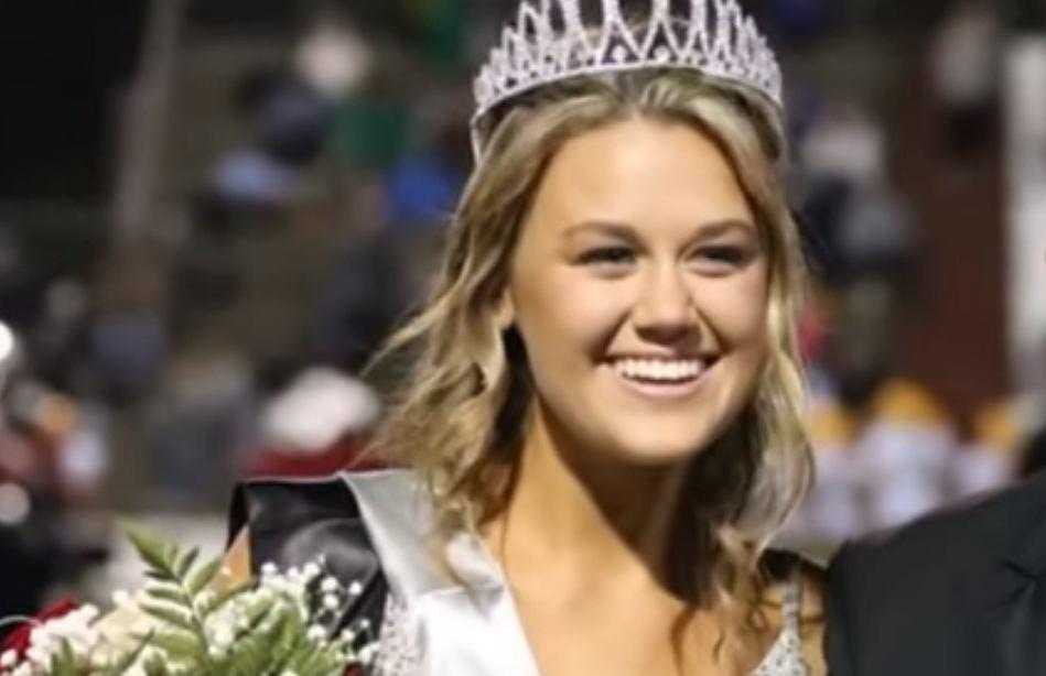 Nastolatka sfałszowała wyniki wyborów, by zdobyć zwycięstwo w konkursie piękności. Będzie sądzona jak dorosła