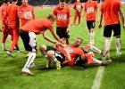 Austria na Euro 2016. Reprezentacja, Skład, kadra, terminarz, powołania